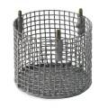 Basket & Bearings