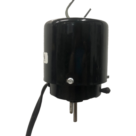 110-volt Replacement Motor for #5, 5A, 6A,