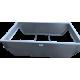 L-40 Floating Grader Box