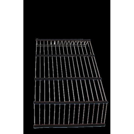 L-40 Grader Basket